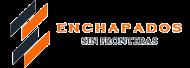 LOGO-VERTICAL-ENCHAPADOS-SIN-FRONTERAS (2)